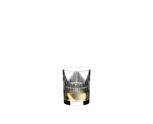 RIEDEL Tumbler Collection Shadows Tumbler