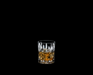 Tumbler Collection Spey Whisky