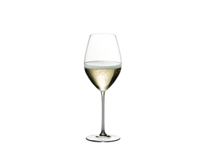 RIEDEL Veritas Champagne Wine Glass Singlebox