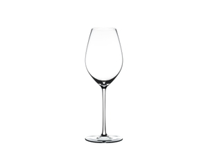 RIEDEL Fatto A Mano Champagne Wine Glass White