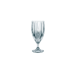 NACHTMANN Prestige Iced Beverage Glass