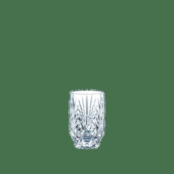 NACHTMANN Palais Fruit juice tumbler on a white background
