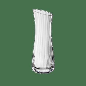 SPIEGELAU LifeStyle Carafe 1,0 l on a white background