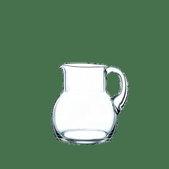 NACHTMANN Vivendi Jug (1.5 l / 53 oz) on a white background
