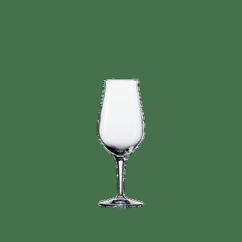SPIEGELAU Whisky Snifter Premium on a white background