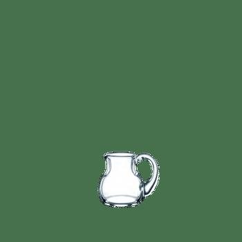 NACHTMANN Vivendi Jug (0.125 l / 4 2/5 oz) auf weißem Hintergrund