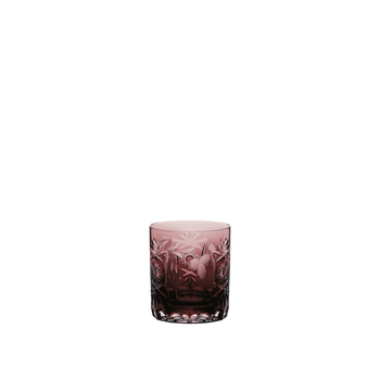 NACHTMANN Traube Whisky amethyst auf weißem Hintergrund