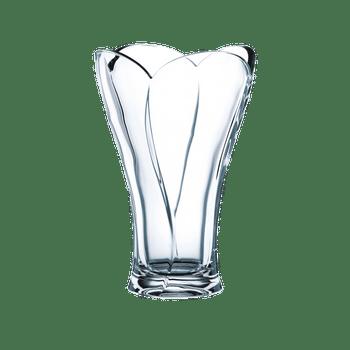 NACHTMANN Vase Calypso 27 cm on a white background