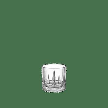 SPIEGELAU Perfect Serve S.O.F. Glass on a white background