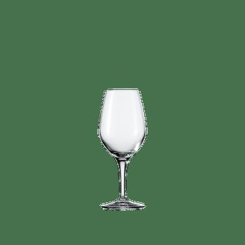 SPIEGELAU Profi Tasting con fondo blanco