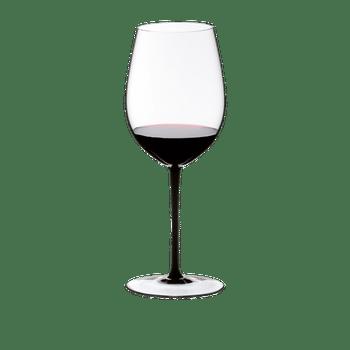 RIEDEL Sommeliers Black Tie Bordeaux Grand Cru a11y.alt.product.fille_white