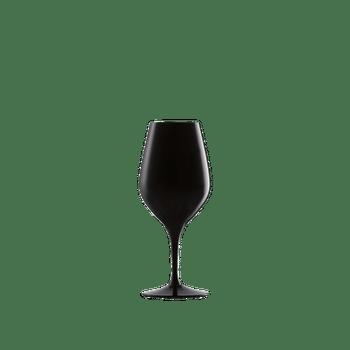 SPIEGELAU Authentis Blind Tasting Glass on a white background