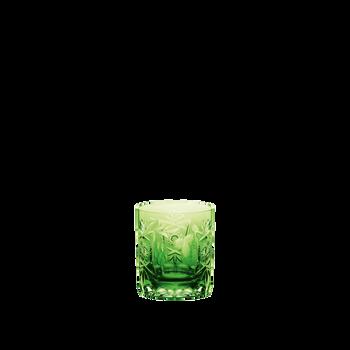 NACHTMANN Traube Whisky reseda auf weißem Hintergrund