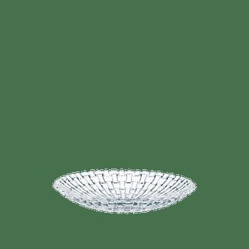 NACHTMANN Bossa Nova Bowl (21 cm / 8 1/4 in) on a white background