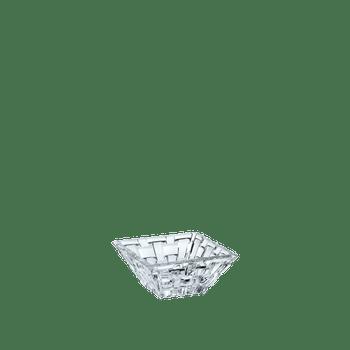 NACHTMANN Bossa Nova Dip Bowl on a white background