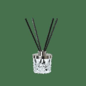 NACHTMANN Noblesse Spa diffuseur (comprenant 8 bâtonnets aromatiques) sur fond blanc
