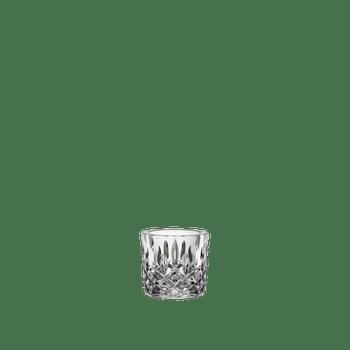NACHTMANN Noblesse Votive clear on a white background