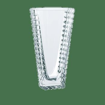 NACHTMANN Victory Vase (28 cm / 11.02) on a white background