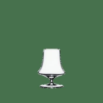 SPIEGELAU Willsberger Anniversary Whisky on a white background