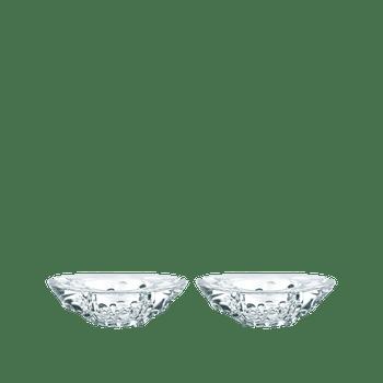 NACHTMANN Sphere Votiv auf weißem Hintergrund