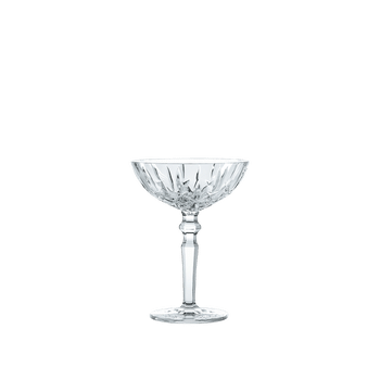 NACHTMANN Noblesse Cocktail on a white background