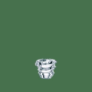 NACHTMANN Slice Votive on a white background