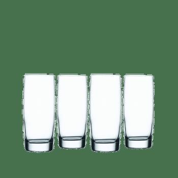 NACHTMANN Vivendi Long Drink on a white background
