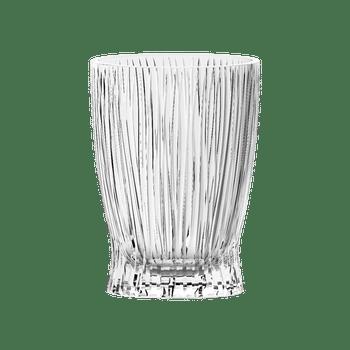 RIEDEL Tumbler Collection Champagnerkühler auf weißem Hintergrund