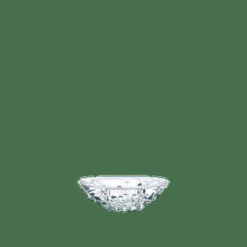 NACHTMANN Sphere Votiv on a white background