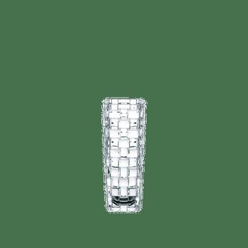 NACHTMANN Bossa Nova Vase (16 cm, 6 2/7 in) on a white background