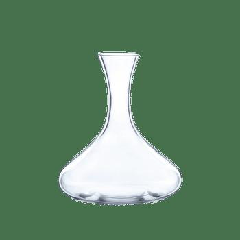 NACHTMANN Dekanter Vivendi 0,75 l auf weißem Hintergrund