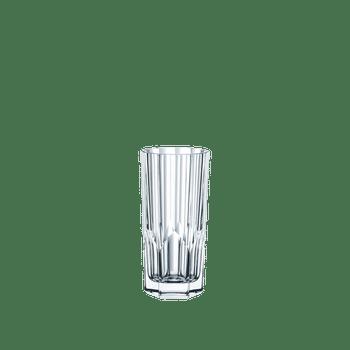 NACHTMANN Aspen Longdrink auf weißem Hintergrund