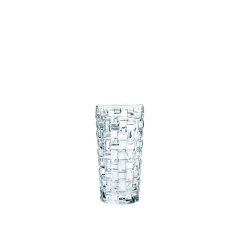NACHTMANN Bossa Nova Long Drink on a white background