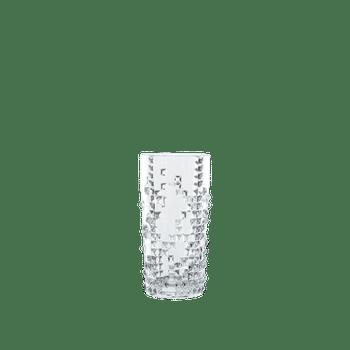 NACHTMANN Punk Longdrink auf weißem Hintergrund