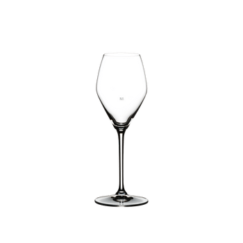 RIEDEL Extreme Restaurant Rosé/Champagne Line Measure 0,1 l on a white background