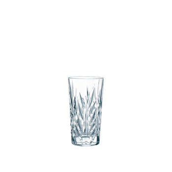 NACHTMANN Imperial Long Drink on a white background