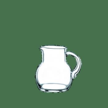 NACHTMANN Vivendi Jug (0.75 l / 26.5 oz) auf weißem Hintergrund