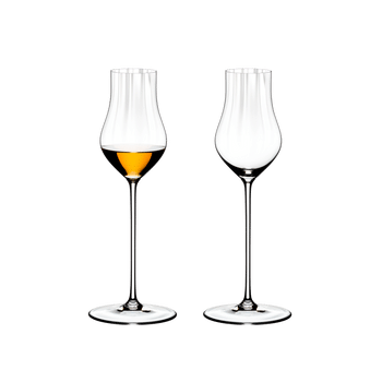 RIEDEL Performance Spirits a11y.alt.product.white_filled