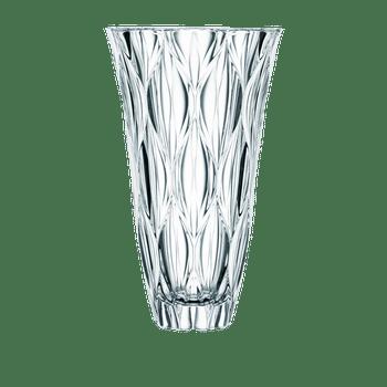 NACHTMANN Harlekin Vase (30,5 cm / 12.01 in) on a white background