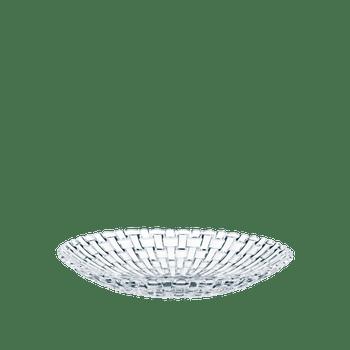 NACHTMANN Bossa Nova Bowl (25 cm / 9 5/6 in) on a white background