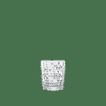 NACHTMANN Punk Whisky tumbler auf weißem Hintergrund