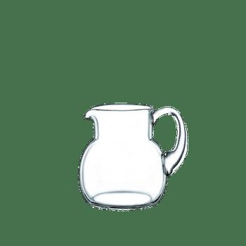 NACHTMANN Vivendi Jug (1 l / 35 2/7 oz) auf weißem Hintergrund