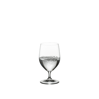 RIEDEL Restaurant Water