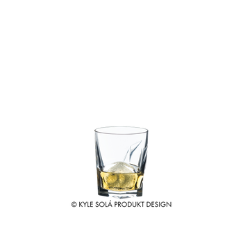 RIEDEL Barware Louis Whisky