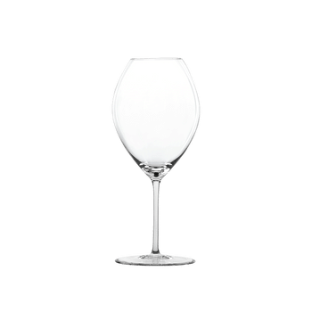 SPIEGELAU Novo Bordeaux Glass