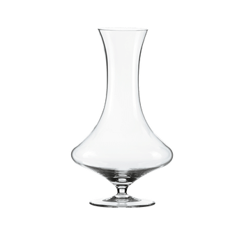 SPIEGELAU Decanter Willsberger Anniversary
