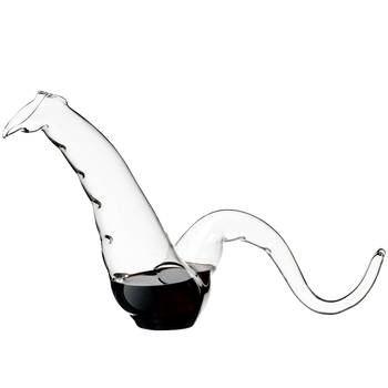 RIEDEL Decanter Twenty Twelve