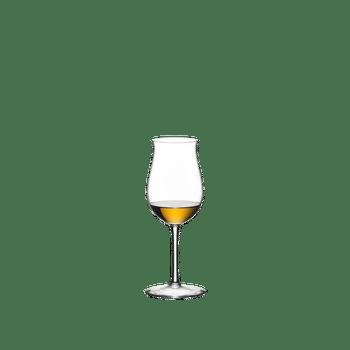 RIEDEL Sommeliers Cognac VSOP