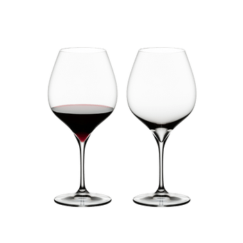 RIEDEL Grape@RIEDEL Pinot Noir/Nebbiolo