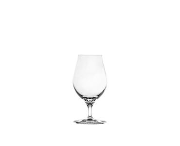 SPIEGELAU Cider Glass Set auf weißem Hintergrund